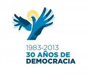 logo_30años