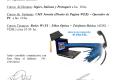 Acto de Colación 2014 – Entrega de Diplomas