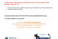 ESPACIO DE FORMACIÓN – DISEÑO DE PÁGINAS WEB