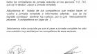 Vuelcos a Jornada Completa ( servicios   112- 114)