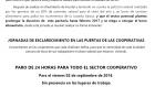 Trabajadores Telefónicos de Cooperativas- Perspectiva Salarial 2016