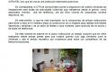 Acuerdo SITRATEL ROSARIO – CLUB TELÉFONOS ROSARIO