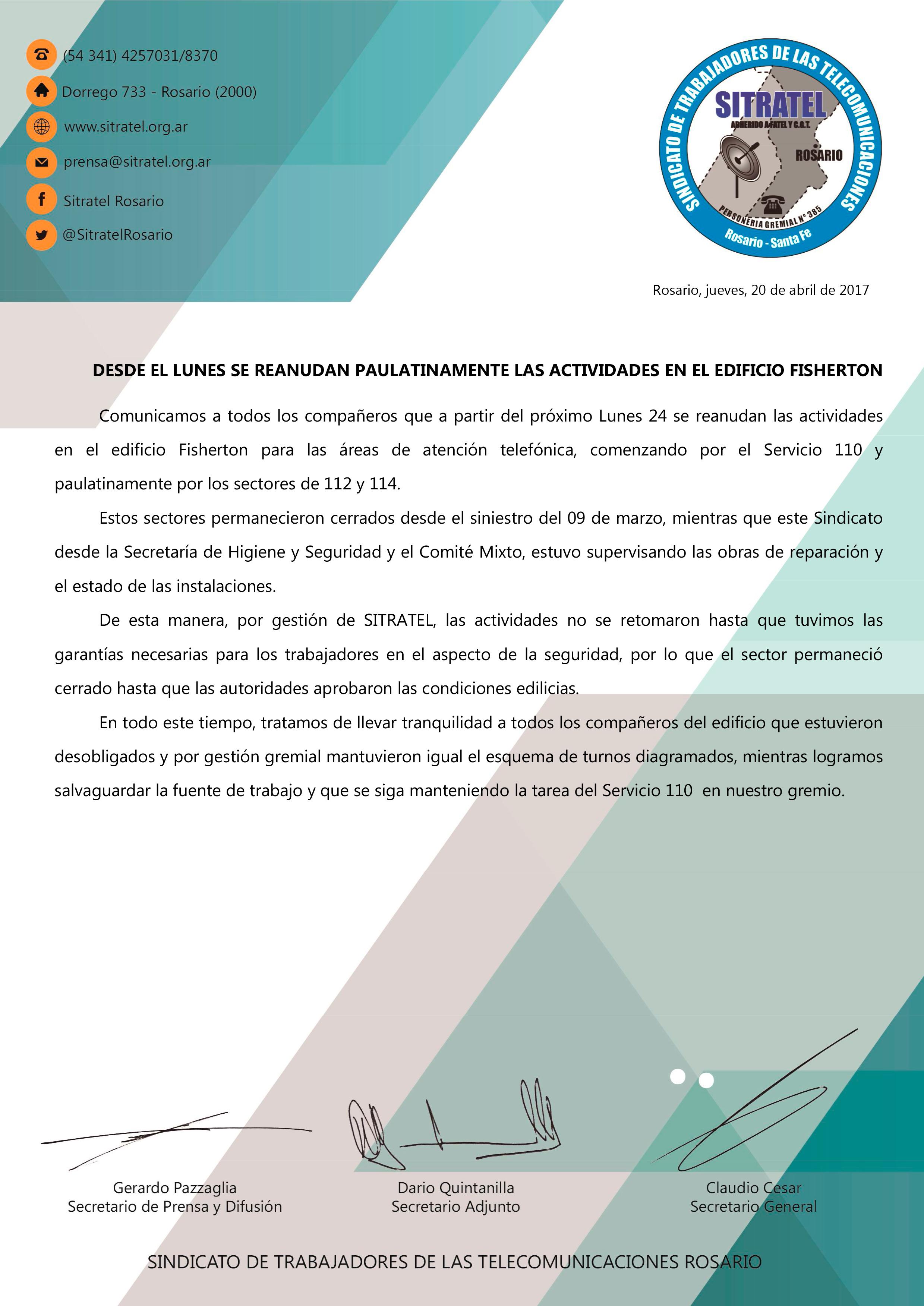 Único Reanudar Actividades Para El Ejemplo De La Universidad Regalo ...