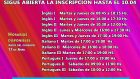 Cursos gratuitos de IDIOMAS- Sigue abierta la inscripción
