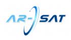 Obtuvimos la Suma extraordinaria para los trabajadores de ARSAT