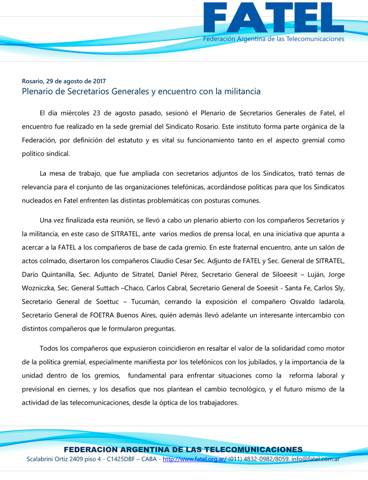 plenario-de-secretarios-generales-(1)