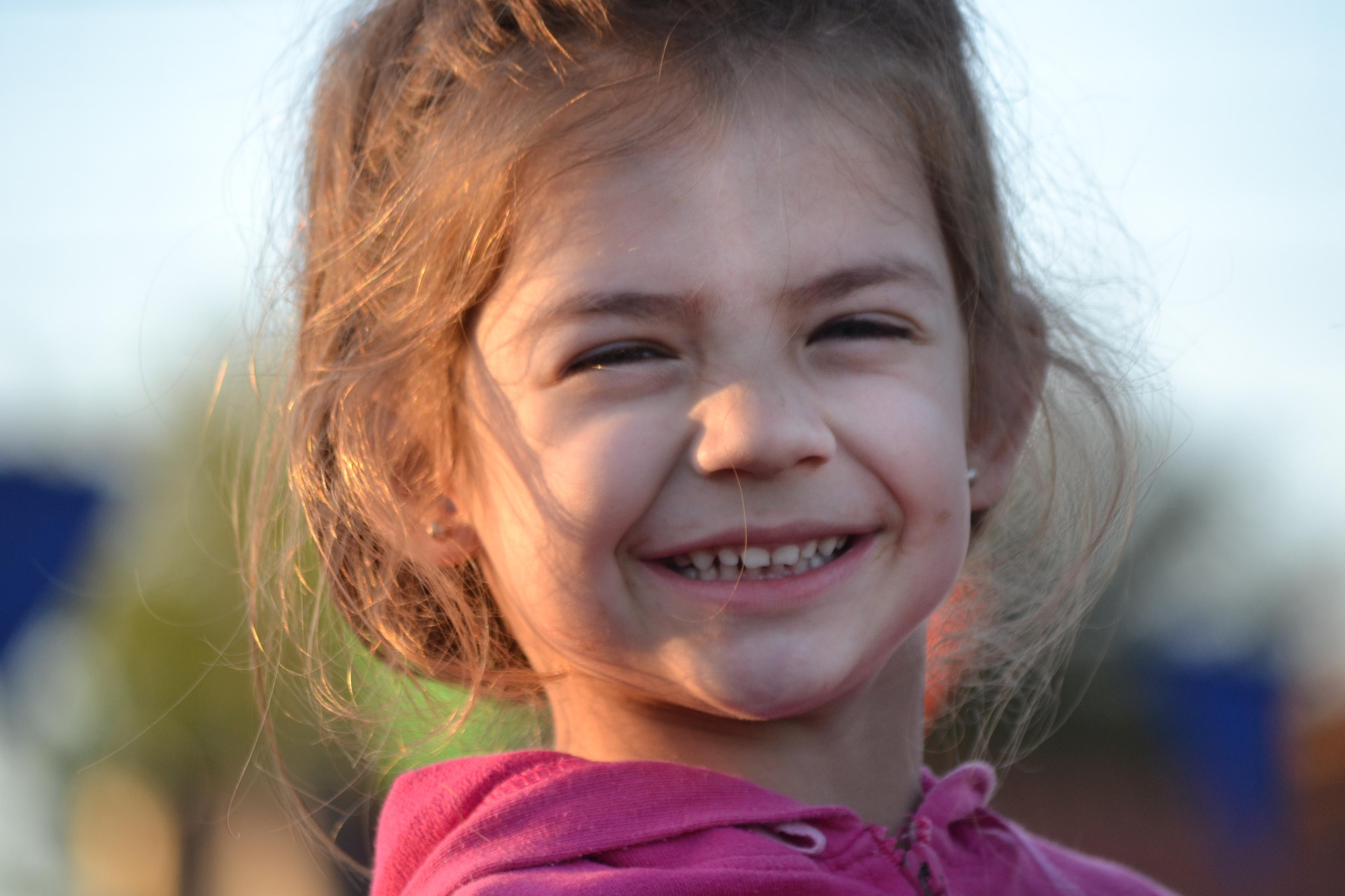 Dia del niño de Sitratel: Celebrando lo mejor que tenemos