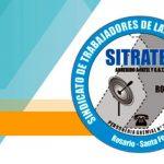 PARITARIAS: PREACUERDO SALARIAL- RETRANSMITIMOS COMUNICADO DE LA MUS