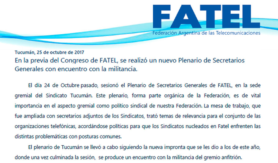 congreso_tucuman