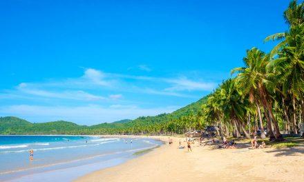Turismo para afiliados con destino nacional e internacional
