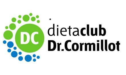Descuentos para afiliados en Dieta Club