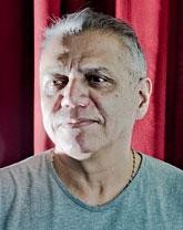 Dario Quintanilla