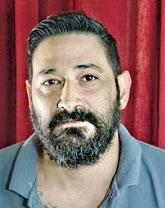 David Kucinskas