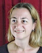 Fabiana Patricelli