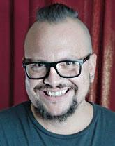 Gerardo Pazzaglia