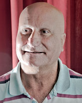 Jorge Ibanus