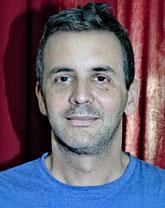 Leonardo Ancilloti