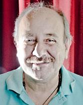 Luis Mosto