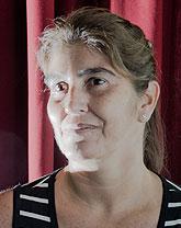 Mariana Margonari