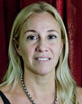 Sara Sime