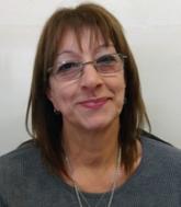 Silvia Catorano