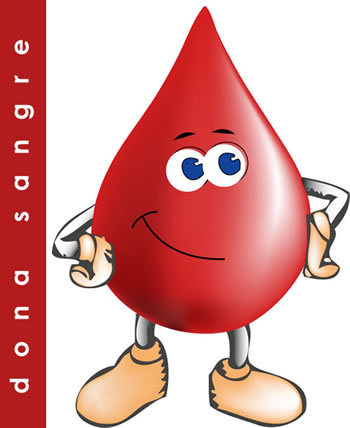 dona-sangre1_0