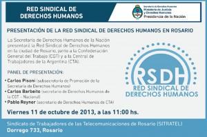 flyer_rosario (1)