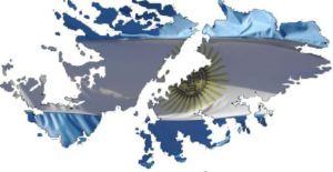 malvinas-argentinas_2-de-abril