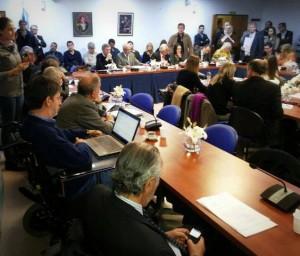 comision diputados ley de estatuto del teleoperador (1)