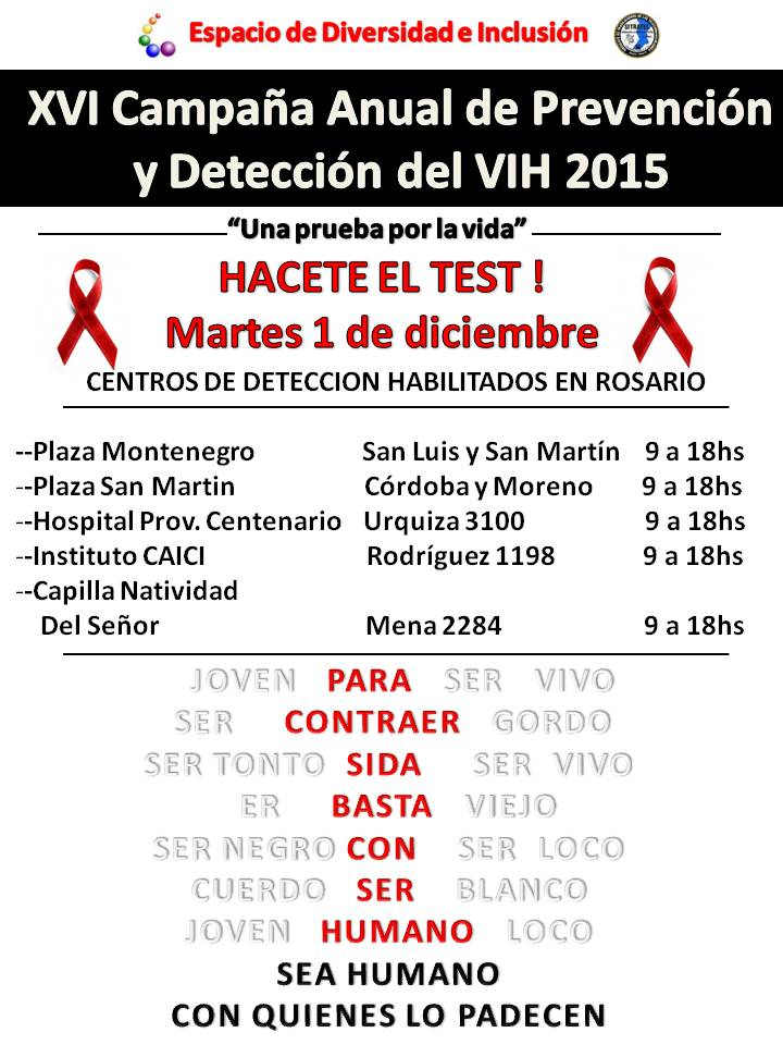 HIV 2015 (2)
