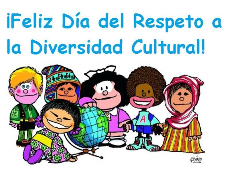 diversidad-cultural-1