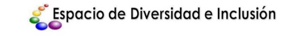 espacio-de-diversidad-e-inclusion