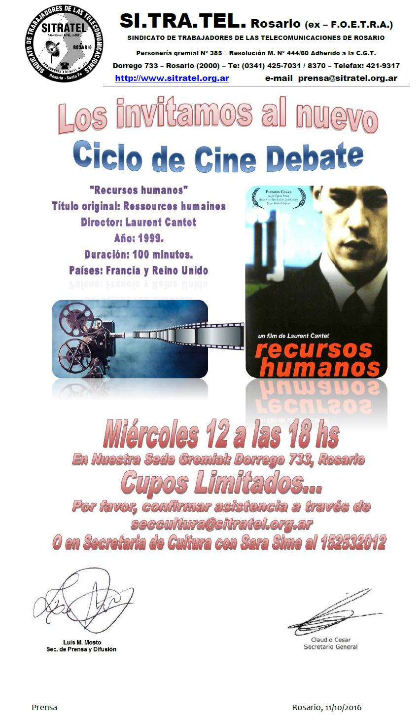 cine-debate-recursos-humanos