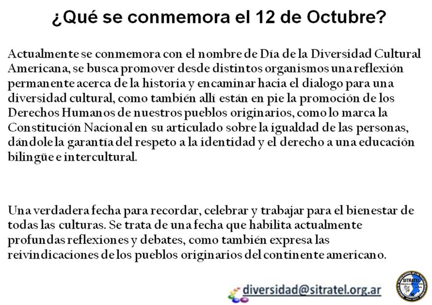 diversidad-cultural-3