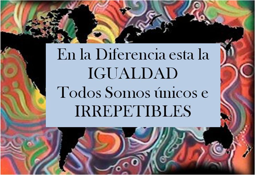 diversidad-cultural-4
