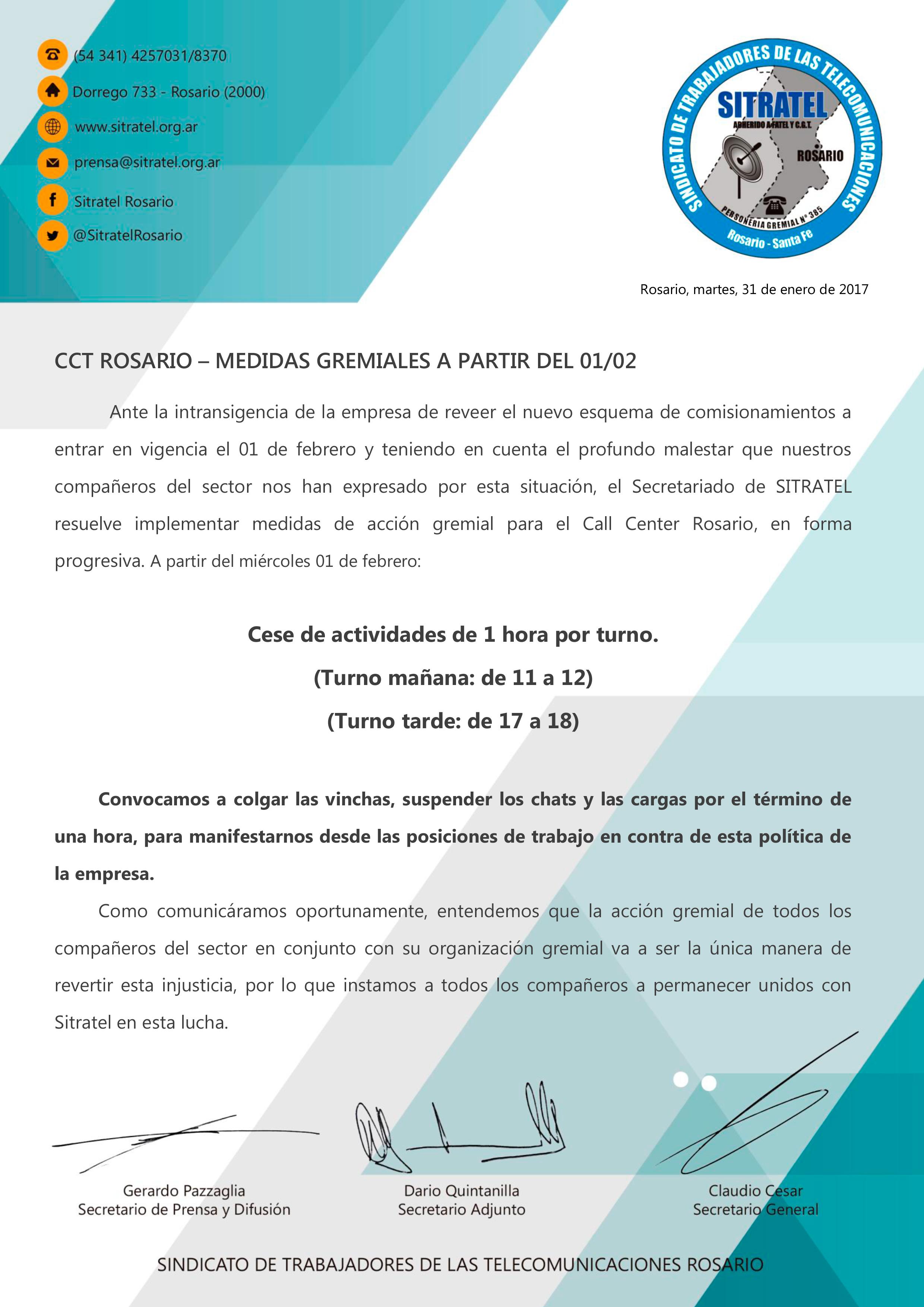 CCT-Rosario--Medidas-gremiales-a-partir-del-01