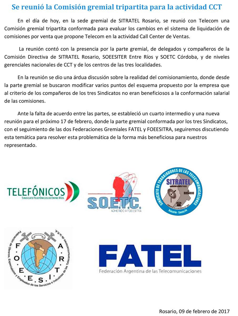 Comisión-gremial-tripartita-para-la-actividad-CCT