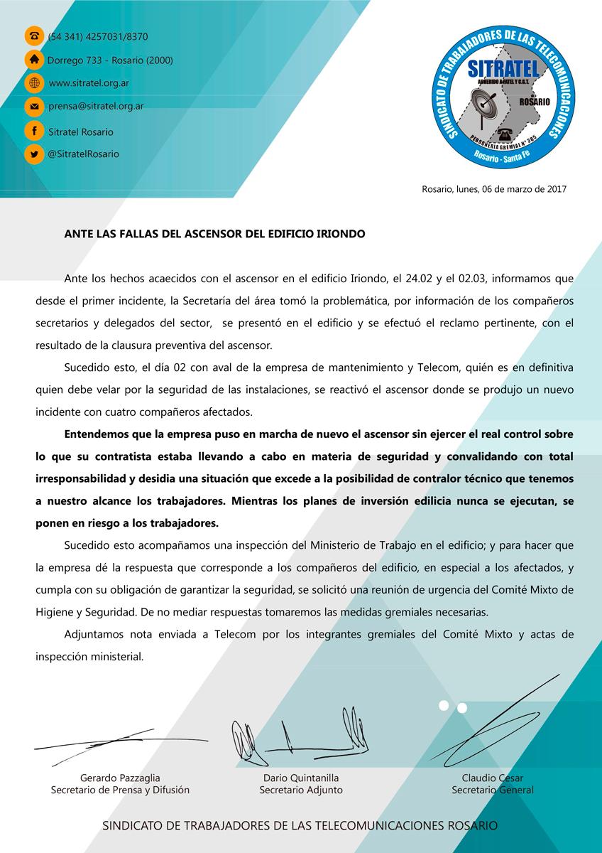 ANTE-LAS-FALLAS-DEL-ASCENSOR-DEL-EDIFICIO-IRIONDO