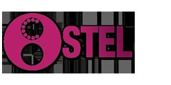 La delegación de OSTEL en SITRATEL abrirá el 04 de abril