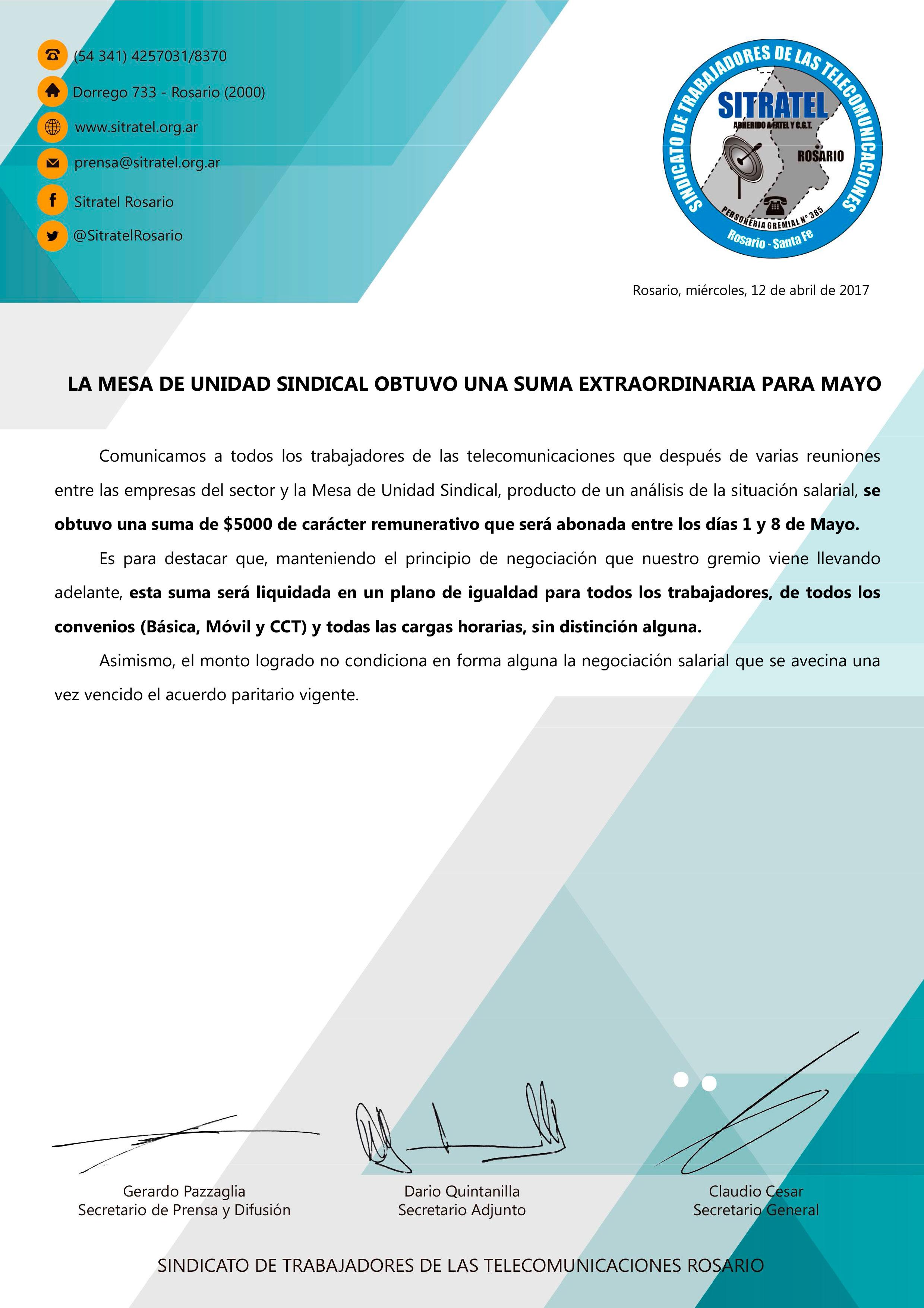 LA-MESA-DE-UNIDAD-SINDICAL-OBTUVO-UNA-SUMA-EXTRAORDINARIA-PARA-MAYO