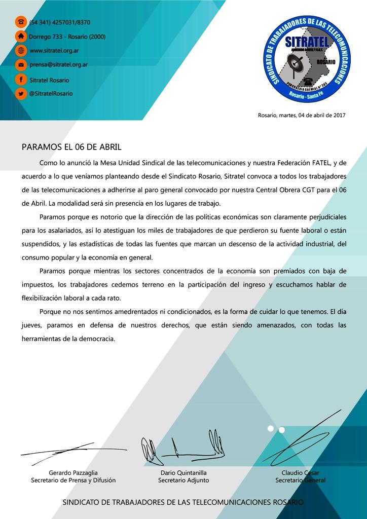 Microsoft Word - PARAMOS EL 06 DE ABRIL.docx
