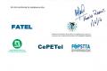 La Mesa de Unidad Sindical solicitó a las empresas la apertura de la paritaria salarial