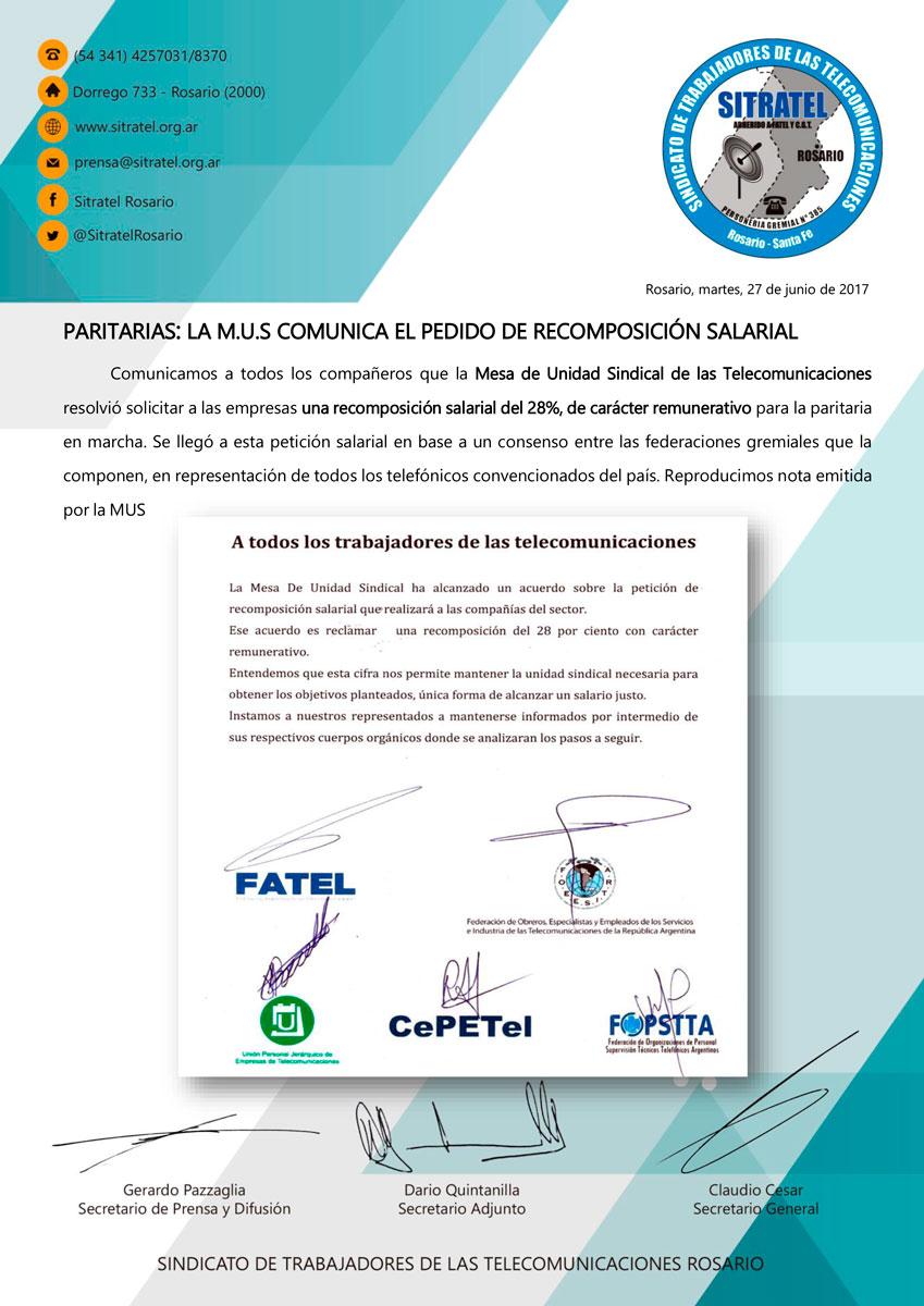 LA-M.U.S-COMUNICA-EL-PEDIDO-DE-RECOMPOSICIÓN-SALARIAL