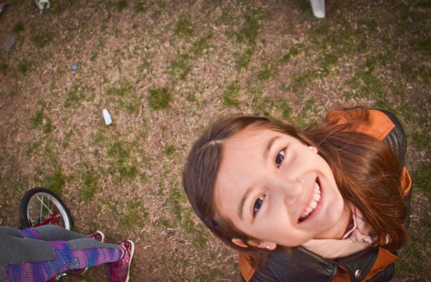 Festejamos el Dia del Niño de las telecomunicaciones