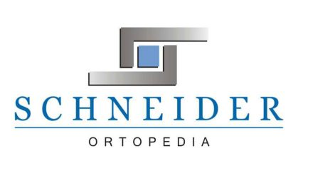 Descuento para afiliados en Ortopedia Schneider