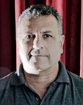 Enzo Barbero