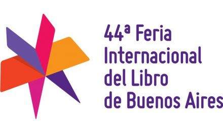 Viajá a la Feria del Libro 2018 con SITRATEL