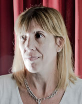 Gisela Dosso