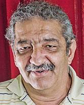 Rodolfo Di Lello