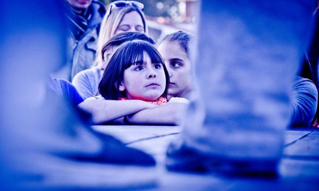 Día del Niño de SiTraTel: Celebrando lo mejor que tenemos